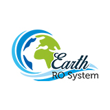 Earth Water Purifier